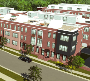 LIberty-Townhomes-Corner