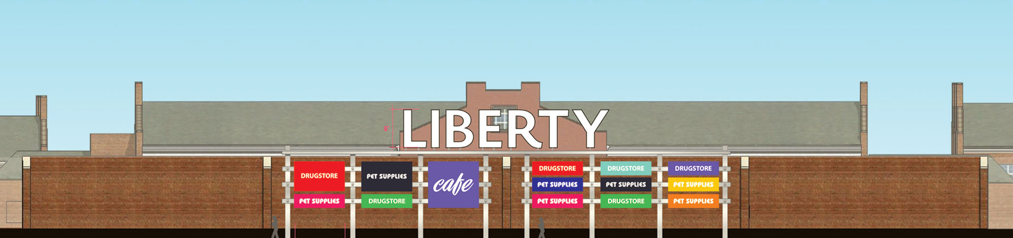 Liberty-shop-Rendering