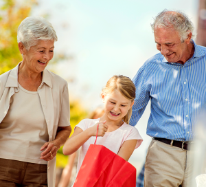 Liberty-shop-grandparents