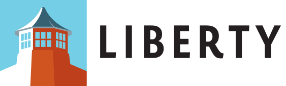 The Liberty Life