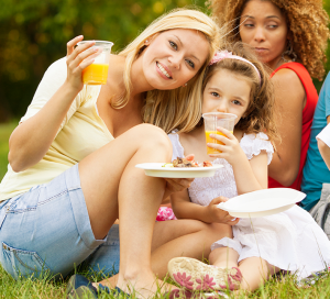 Liberty-outdoor-picnic
