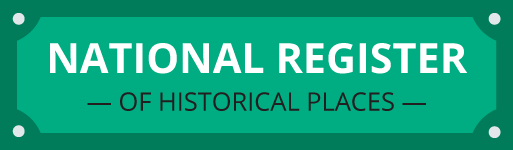 National Register of Historical Places
