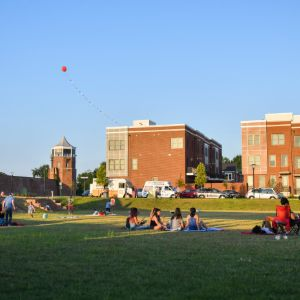 Liberty-outdoor-community-market